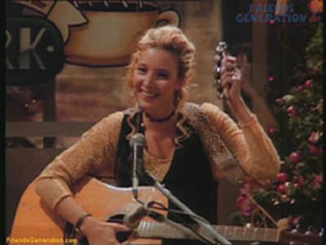 http://www.dominicbell.com/images/Favourites/Phoebe_Buffay_1%5B1%5D.jpg